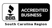 BBB South Carolina Region